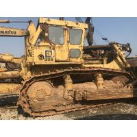 Wholesale Used CAT D9H Bulldozer from china suppliers