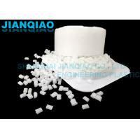 Buy cheap Add 10% Of GF To Modified Polyamide To Make It High Heat Resistance & High from wholesalers