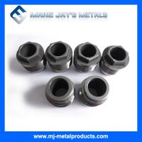 Quality High quality hot selling HIP Sintered cemented carbide nozzles for sale