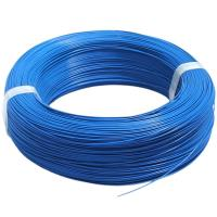 Wholesale UL3367 24AWG Silicone Wire from china suppliers