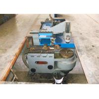 Wholesale Automatic Serpentine Tube Bending Machine / Tube Bender For Boiler from china suppliers