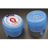 Quality 2 in1 Water Bottles  5 Gallon Water Bottle Caps , 5 Gallon Water Jug Caps18.9L for sale