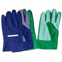 Wholesale Garden glove GCDP103 from china suppliers
