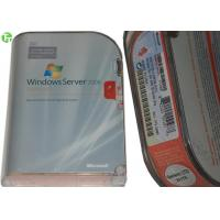 Wholesale System Builder OEM Windows Server Professional 64 Bit DVD Version from china suppliers