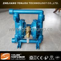 Wholesale YONJOU Brand Diaphragm Booster Pump from china suppliers
