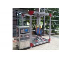 Wholesale Furniture Quality Control Test Instrument For Seating Durability Fatigue Wear Testing from china suppliers