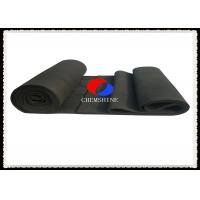 Wholesale Insulation Soft Graphite Felt Thermal Insulation Rayon Based 5MM Thickness from china suppliers