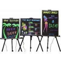 Wholesale LED Writing Board from china suppliers