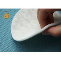 Wholesale Anti Bacteria Non Woven Material For Indoor Slippers / Toys Shoes / Mattresses from china suppliers