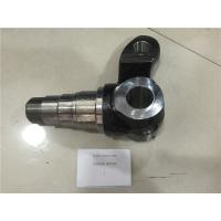 Wholesale Fork Lift Parts Hangcha Forklift Parts Steering Knuckle 40DH-210012 from china suppliers