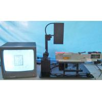 Wholesale SIEMENS Feeder calibration jig from china suppliers
