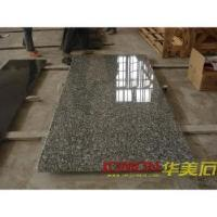 Wholesale Granite Table Top (XMJ-VT13) from china suppliers
