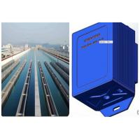 Wholesale Blue Refrigerator Surge Protector from china suppliers