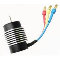 Wholesale 1/18 Brushless Motor 20mm 4760kv from china suppliers