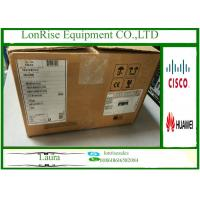 Wholesale WS-C2960-48TC-L Cisco 2960 Stack Module 48TC Catalyst 2960 48 10/100 LAN Base Image Switch from china suppliers