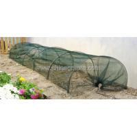 Wholesale Steel Tube Greenhouse-Tunnel Series-300X65X45CM-Anti-Insect Net from china suppliers