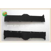 Buy cheap 01750042974 atm parts Wincor Cassette side spare parts 1750042974 2050XE cash box from wholesalers