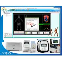 Wholesale Sub Health Quantum Therapy Analyzer for Medical Laboratory Diagnostic Equipment from china suppliers