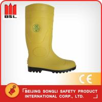 Wholesale SLS-ANA-001C  RAIN BOOTS from china suppliers