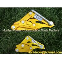 Wholesale Puller Ratchet Tightener made of high strength heat forged steel from china suppliers