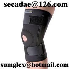Wholesale belt neoprene,neoprene medical,neoprene supports,neoprene sleeve leg from china suppliers