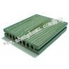 Buy cheap 120 emboss outdoor floor wpc wall panel waterproof baord from wholesalers