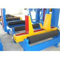 Wholesale High Accuracy Automatic 60° Overturning Machine for H Beam Steel Production Line from china suppliers