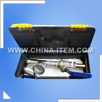 Wholesale Articulated Test Probe Lab Test Machine with UL507 from china suppliers