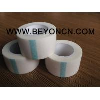 Wholesale Wound Dressing Surgical Medical Micropore Tape CE FDA Approved Hand tearable from china suppliers