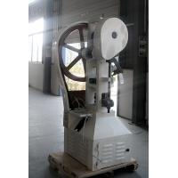 Wholesale 60Kn Pressure Tablet Press Machine from china suppliers