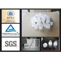 Wholesale CAS No. 13717-00-5 MgCO3 Magnesium Carbonate Chalk For Keeping Hand Dry from china suppliers