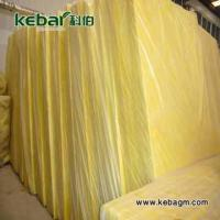 Wholesale Sound Absorption Rock Wool Batts (KEBA-RW-022) from china suppliers