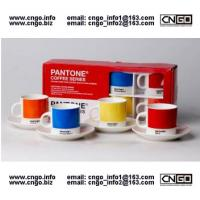Wholesale coffee mug Imported to your company Remember CNGO.BIZ china ceramic from china suppliers