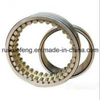 Wholesale SKF NNU4136M/W33 180X300X118mm Double Row Cylindrical Roller Bearing from china suppliers