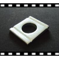 Wholesale Square Taper Washer (DIN434) from china suppliers