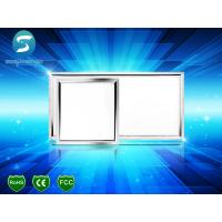 Wholesale 300x1200 Ceiling LED Flat Panel Light 2700Lumen - 2800Lumen Anti - shock from china suppliers