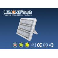 Wholesale Railway 160lm / W 150w Led Tunnel Light / Outdoor Led Projection Lights from china suppliers