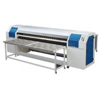 Wholesale  short run plateless carton corrugated digital printing machinery  from china suppliers
