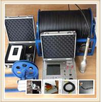 Wholesale Ground Water Detector Underground Water Detector from china suppliers