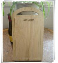 Quality custom made rectangular wooden cutting board bamboo beech wood birch wood type for sale