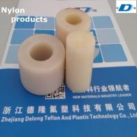 Wholesale cheap price extrusion and MC Nylon products from china suppliers