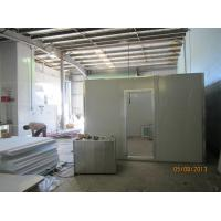 Wholesale Professional Custom Paint Mixing Room For Workshop Automotive Spray Booth from china suppliers