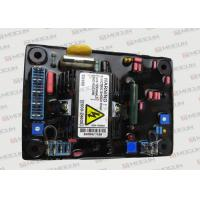 Wholesale SX460 Avr , Automatic Voltage Regulator For Stamford Generator AVR from china suppliers