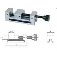 Wholesale Precision Machine Vise Jaws from china suppliers