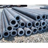 Wholesale Heat-Resistant Seamless Steel Pipe from china suppliers
