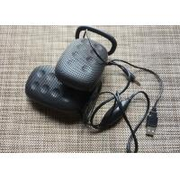 Wholesale Smart  Stereo Wired Speaker USB Powered Speakers For PC Laptop Notebook from china suppliers