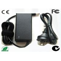 Wholesale 12 Volt 7.5A TFT LCD Screen Monitor AC Adapter , AC DC Power Supply Adapter from china suppliers