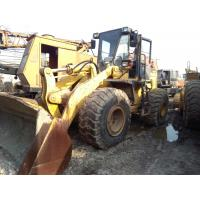 Wholesale Komarsu 380 Loader Used Construction Machine WA380-3 Wheel Loader 3.0 Cbm Capacity from china suppliers