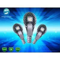 Wholesale Outdoor LED Street Lights Housing Aluminium 100Lm / W Low Consumption from china suppliers