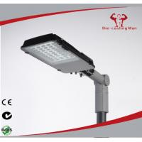 Wholesale AC90-305V  IP65 Exterior Led Lighting 30W 60W 90W 120W 3000 / 4000 / 6500K from china suppliers